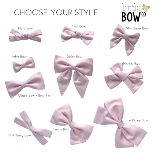 8f1cd801769f Bows for Boys Archives | Little Bow Co