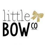 Little Bow Co Luxe Accessories